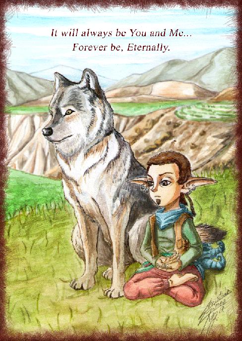 El-duende-y-el-lobo-I.png