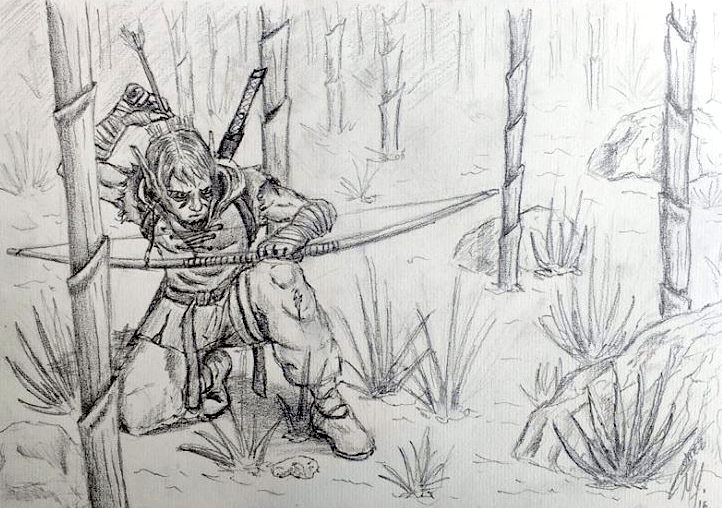 Boceto-Naule's-hunting.png