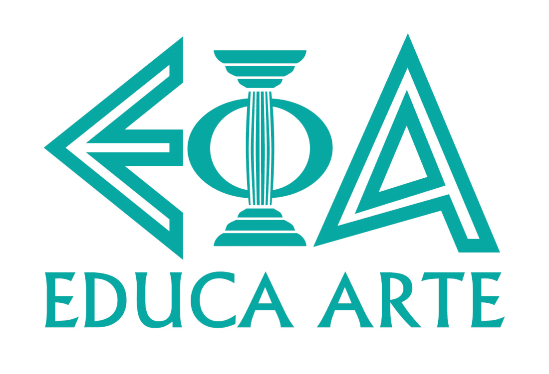 Logo-Educa-Arte