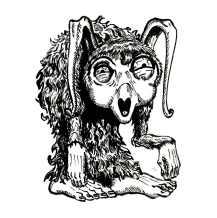 Monstruitos-Igor-PARA-WEB