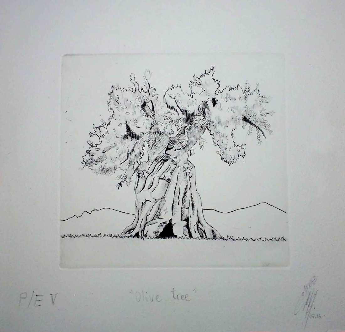 Olive-Tree-PARA-WEB.jpg